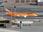Australian Air