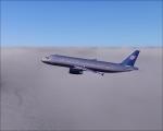 UA112