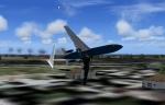 My Wing!!!!!