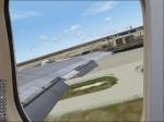 wingveiw707