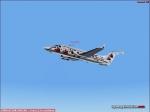 Silver Beechcraft