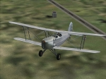 Stampe classic Function: trainer