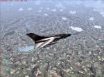 Tornado1