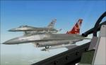 WI ANG F16