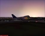 Jason's 747