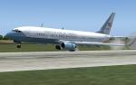 USAF 3/ 737-800