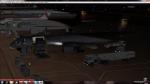757-200 UPS Cargo