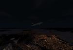 Vancouver (Night)