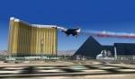 Vegas Airshow 3