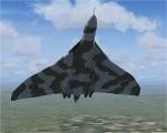 Vulcan2.jpg