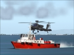 WAH-64D