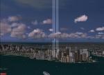 WTC 2K4