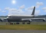 A340 Toulouse