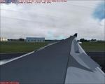 A340storm