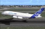 a380FRANKF