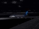 Platin A380