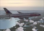 A380-800