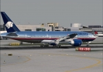 777 AMX