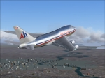 aal-747sp