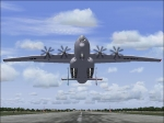 An-22: You should hear the engines