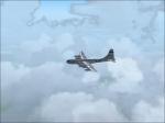 B29 USAF