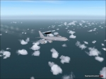 B707-232 AF