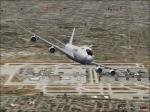 USAF B747-200