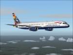 ba757flying