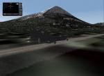 Banff airport 1