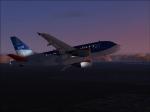 bmi takeoff