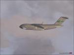 C17 USAF