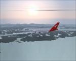 airbus380/900