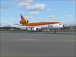 cpair DC-10