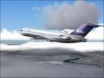 Cantu's Delta 727