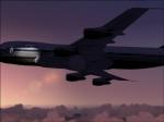 747door