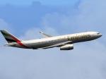 Emirates330