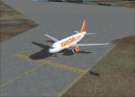 Easyjet501