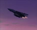 F-14 Dawn