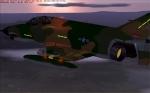 F-4 whore