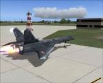 FireFox - VA1M59