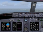 final into tampa