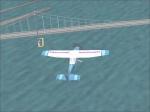 Flyaway AD