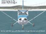 Cessna172A