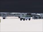 NWA DC9 KDTW 3