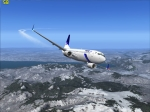On Approach to Milan
