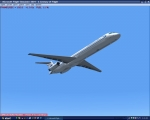 FS9.1 Frame Rate