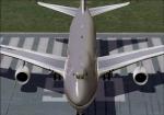 B747-400 Asiana