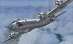Full House B-29