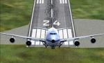 GFW 747