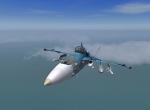 Hornet 2